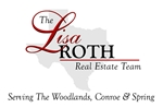 Logo For Lisa Roth  Real Estate